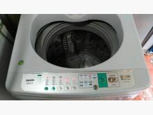 [9成新] 三洋節能洗衣機~特惠中洗衣機無破損有使用痕跡