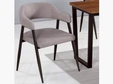 [全新] 迪妮布餐椅餐椅全新