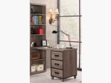 [全新] 哈麥德4尺L型書桌書桌/椅全新