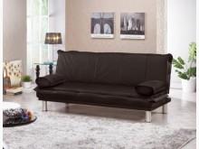[全新] 哈樂德沙發床 *可打折沙發床全新