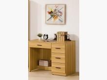 [全新] 狄倫橄欖木3.2呎書桌$4900書桌/椅全新