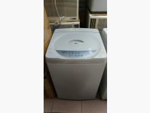 [9成新] LG 浴室用洗衣機~已拆洗內筒洗衣機無破損有使用痕跡