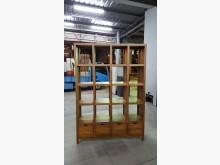 [全新] 樂居DA1109AJJD柚木書櫃書櫃/書架全新
