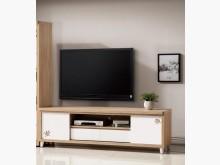 [全新] 潔咪6尺推門電視櫃$7800電視櫃全新