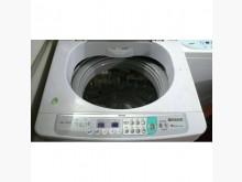 [9成新] 三洋14KG( 超音波) 洗衣機洗衣機無破損有使用痕跡