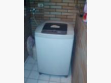 [9成新] 樂金國際三洋 洗衣機7-15公斤洗衣機無破損有使用痕跡
