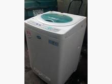 [9成新] 國際樂金三洋東元7-14斤洗衣機洗衣機無破損有使用痕跡