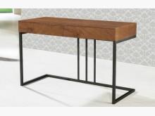 [全新] 2001826-2菁英4尺書桌電腦桌/椅全新