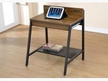 [全新] 2001828-2二用電腦書桌書桌/椅全新