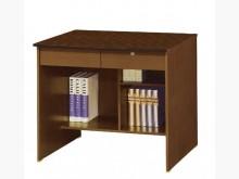 [全新] 2001829-2金點將二抽書桌書桌/椅全新