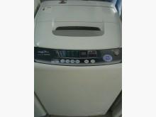 [9成新] 歌林10公斤洗衣機~已拆洗內筒洗衣機無破損有使用痕跡