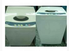 [8成新] 惠而浦7公斤洗衣機【拆洗內槽】洗衣機有輕微破損