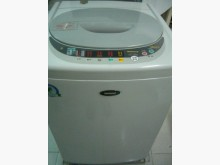 [9成新] 國際11公斤洗衣機(已拆洗內槽)洗衣機無破損有使用痕跡