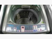 [9成新] 西屋15公斤洗衣機(臭氧超音波)洗衣機無破損有使用痕跡