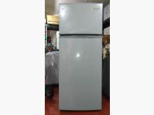 [9成新] 聲寶380公升冰箱,己消毒冰箱無破損有使用痕跡