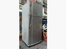 [9成新] 清潔消毒乾淨~東元640公升冰箱冰箱無破損有使用痕跡