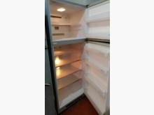 [9成新] 歌林600公升冰箱,漂况極新冰箱無破損有使用痕跡
