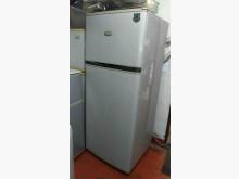 [9成新] 聲寶500公升冰箱,寬76深67冰箱無破損有使用痕跡