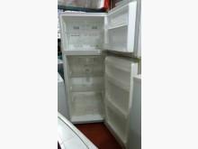 [9成新] 惠而普400公升冰箱,已殺菌消毒冰箱無破損有使用痕跡