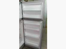 [9成新] 聲寶380公升,己消毒殺菌冰箱無破損有使用痕跡