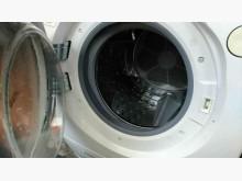 [9成新] 國際11公斤滾筒洗衣機,含運費洗衣機無破損有使用痕跡