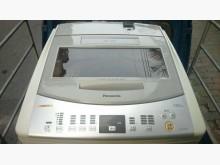 [9成新] 國際13公斤(風乾功能)已消毒洗衣機無破損有使用痕跡