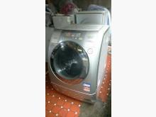 [9成新] 國際15公斤光銀除菌洗衣機省2萬洗衣機無破損有使用痕跡