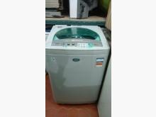 [9成新] 三洋變頻洗衣機15公斤冷風乾燥洗衣機無破損有使用痕跡