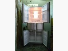 [95成新] 日立五門變頻冰箱日本原裝冰箱近乎全新