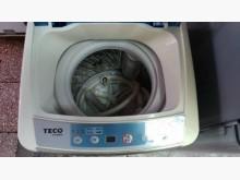 [9成新] 東元3.2公斤 全自動迷你洗衣機洗衣機無破損有使用痕跡