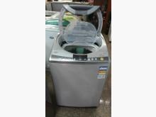 [9成新] 國際15公斤變頻洗衣機,(風乾)洗衣機無破損有使用痕跡