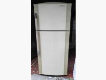 [9成新] 大同560升(強化玻璃層板)冰箱冰箱無破損有使用痕跡