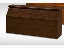 [全新] 樂居二手OH33018BC床頭櫃床頭櫃全新