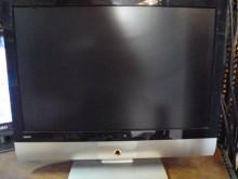 [8成新] 大 同22吋液晶色彩鮮艷畫質佳電視有輕微破損