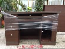 抽屜多的書桌書桌/椅無破損有使用痕跡