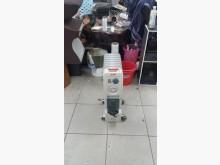 [7成新及以下] 樂居二手X50315AJJE電暖電暖器有明顯破損