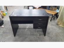 [8成新] 樂居二手E0414HJJ書桌書桌/椅有輕微破損