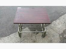 方便置物小桌其它桌椅無破損有使用痕跡
