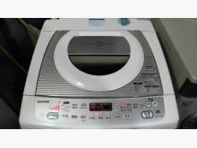 [9成新] 東芝11公斤日製洗衣機(冷風乾燥洗衣機無破損有使用痕跡
