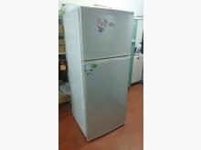 [8成新] 歌林520公升冰箱(強化玻璃)冰箱有輕微破損