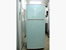 [95成新] 國際牌 130公升 小雙門冰箱冰箱近乎全新