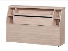 [全新] 北橡5尺浮雕床頭特價$3300雙人床架全新