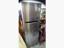[95成新] LG冰箱253公升冰箱近乎全新