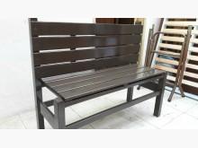 全新手工全實木古典風戶外長椅其它家具全新