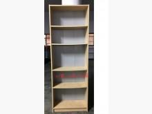 IKEA書櫃書櫃/書架無破損有使用痕跡