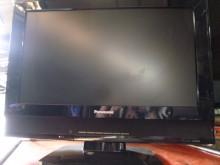 [8成新] 各品牌尺吋液晶色彩鮮艷畫質清電視有輕微破損