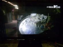 [8成新] 各品牌32吋液晶畫質優 色彩鮮艷電視有輕微破損