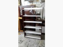 [全新] 再生傢俱~實木書櫃.4千免運收納櫃全新