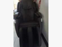 [8成新] 二手家具家電便宜賣~無重力按摩椅健康電器有輕微破損