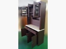 [全新] 全新餐櫃 酒櫃 宏品中古傢俱碗盤櫥櫃全新